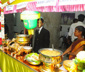 Caterers for wedding Chennai, Caterers for marriage Chennai, Caterers Chennai, Marriage catering services Chennai, Catering services Chennai, Brahmin caterers Chennai, Vegetarian catering services Chennai, Wedding catering services Chennai, Marriage caterers Chennai, Wedding caterers Chennai, Catering services for wedding chennai, Catering services for marriage chennai, Brahmin wedding catering services chennai, Brahmin wedding caterers services chennai, Brahmin marriage catering services chennai, Brahmin marriage caterers services chennai, Marriage catering contractors chennai, Top 10 catering services chennai, Leading wedding catering services chennai, Quality catering services chennai., Catering services for wedding, Catering services for marriage, Brahmin wedding catering services, Brahmin wedding caterers services, Brahmin marriage catering services, Brahmin marriage caterers services, Marriage catering contractors, Top 10 catering services, Leading wedding catering services, Quality catering services