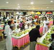 Caterers for wedding Chennai, Caterers for marriage Chennai, Caterers Chennai, Marriage catering services Chennai, Catering services Chennai, Brahmin caterers Chennai, Vegetarian catering services Chennai, Wedding catering services Chennai, Marriage caterers Chennai, Wedding caterers Chennai, Catering services for wedding chennai, Catering services for marriage chennai, Brahmin wedding catering services chennai, Brahmin wedding caterers services chennai, Brahmin marriage catering services chennai, Brahmin marriage caterers services chennai, Marriage catering contractors chennai, Top 10 catering services chennai, Leading wedding catering services chennai, Quality catering services chennai.